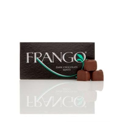 Frango Chocolates 15-Pc. Dark Mint Box of Chocolates