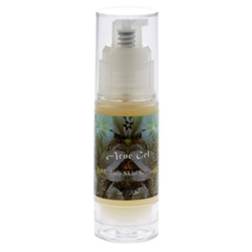 Natural Amazing Acne Gel and Skin Serum