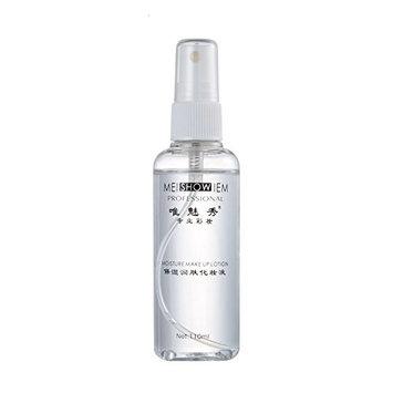 Long-lasting Moisturizing Hydrating Toner Spray Face Mist Setting Spray Alcohol Free Oil free Facial Toner 110ml