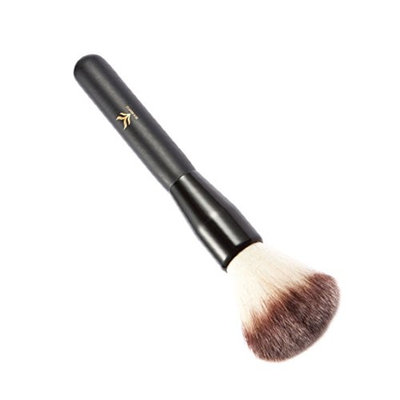 Frcolor Professional Makeup Highlight Brush Blush Concealer Cosmetic Brush Face Makeup Tool