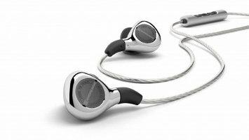 Beyer Dynamic BEYXELENTO beyerdynamic XELENTO REMOTE'S? In-Ear Headphones with Tesla Technology? Japan domestic regular good's