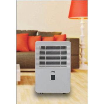 Arctic King 50 Pint Dehumidifier WDK50AE7N