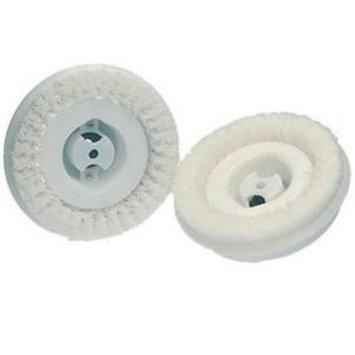 THORNE ELECTRIC 45-0136-7 / Shampoo Brush 6inch 2pack