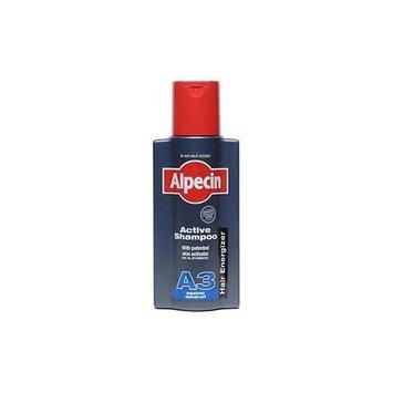 Alpecin 20901 Aktiv Shampoo for Dandruff 250 ml