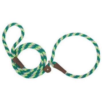 Mendota Products Mendota Slip Lead - Ivy