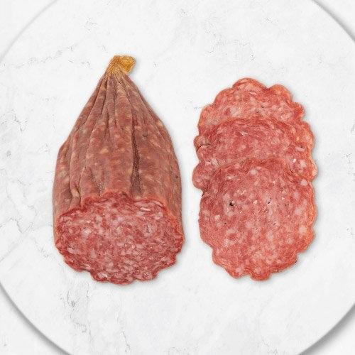 Milano Salami by Creminelli (4.5 pound)