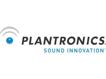 Plantronics MDA220 USB