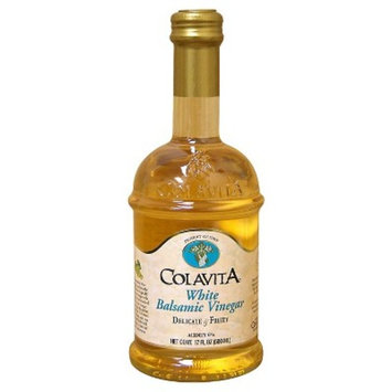 Colavita® White Balsamic Vinegar - 17oz