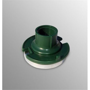 Omniglow 27092 Cyalume Magnetic Base Bulk Lighter