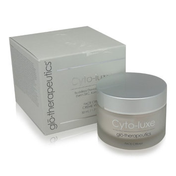 Glotherapeutics Cyto-Luxe Cream 50Ml/1.7Oz