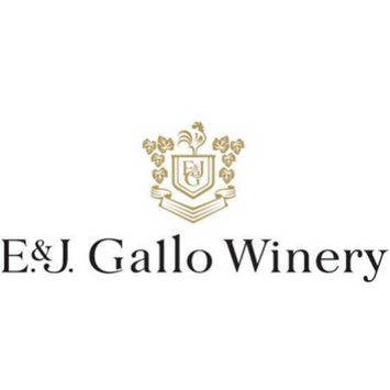 E & J Gallo Winery Gallo Family Vineyards Sweet Berry 1.5 L