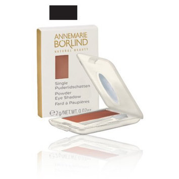 Eye Shadow Granite/Atlantis - Annemarie Borlind - .10 OZ. - Compact