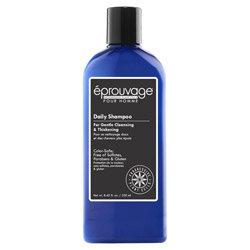 Eprouvage Men's Daily Shampoo 8.45 oz