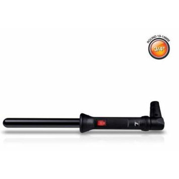 Tyche Rod Grande professional curling iron 19-19mm / 3/4
