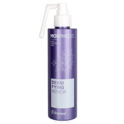 Framesi Morphosis Densifying Renew 6.8 oz