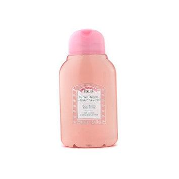 Perlier Orange Blossom Bath Shower Gel