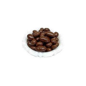 Milk Chocolate Bridge Mix, 2LBS