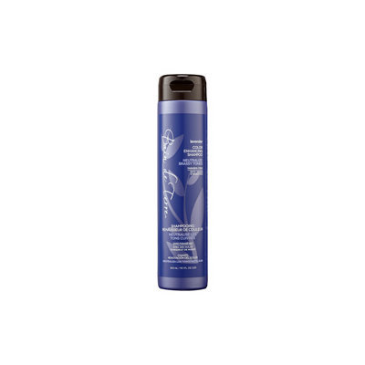 Bain de Terre Lavender Color Enhancing Shampoo