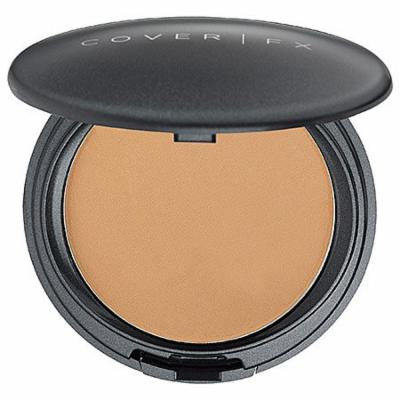 COVER FX Pressed Mineral Foundation G 40 0.4 oz