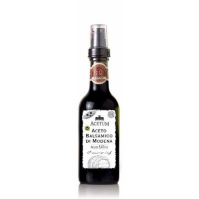 Balsamic Vinegar Spray By Acetum