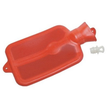 Hot Water Bottle 1 CS(12EA/CS) {GfL 3868-1}