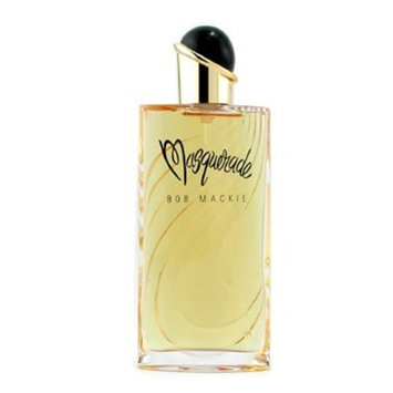 Bob Mackie Masquerade Eau De Parfum Spray - 100ml/3.4oz