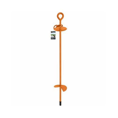 Westminster Pet Products 224076 28 in. Pet Expert Heavy Duty Tie Out Stake