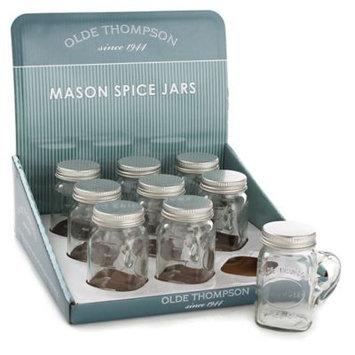 Olde Thompson Mason Storage Jar