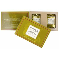 Cider House Cider Variety Pack, 6-Count Boxes, 6-Ounce (Pack of 4)