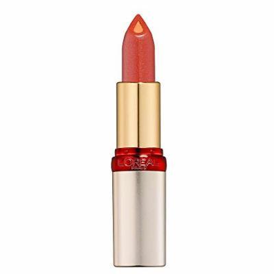 L'Oreal Color Riche Serum Lipstick - S306 Bright Cocoa