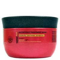 Keratage Nutritious Treatment Mask 8.5 oz