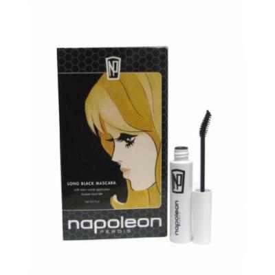 Napoleon Perdis Napoleon Perdis Long Black Mascara