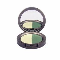 Mineral Duo Pressed Eyeshadow Everglade 14 oz