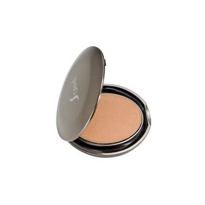 Sorme Believable Bronzer - Sunlight 801