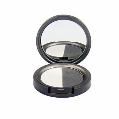 Mineral Duo Pressed Eyeshadow Moonlight 14 oz