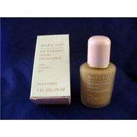 Mary Kay Day Radiance Liquid Foundation Delicate Beige 1 FL Oz