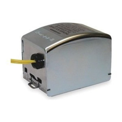 Honeywell 40003916-024 120V 2-Wire Power Head