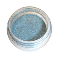 Eye Kandy Sprinkles Eye & Body Mineral Winter Green