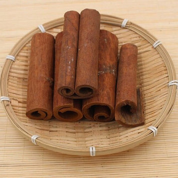 Chinese cinnamon sticks 500g (1)