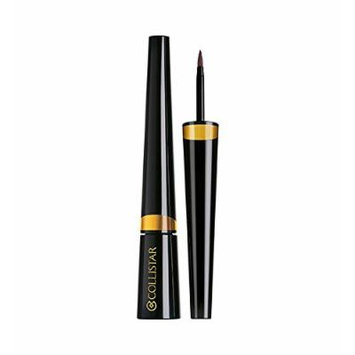 Collistar - TECHNICAL black eye liner 2.5 00-ml