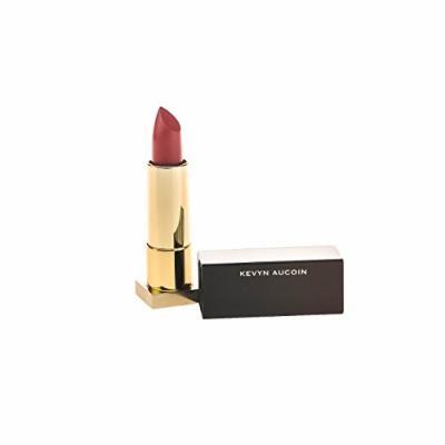 Kevyn Aucoin Expert Lip Color, Samilke, 0.12 Ounce