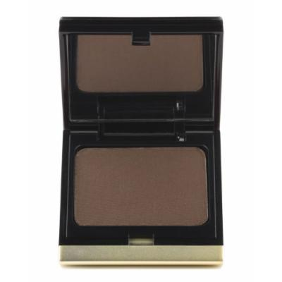 Kevyn Aucoin Eye Shadow, Number 106 Coffee Bean, 0.125 Ounce