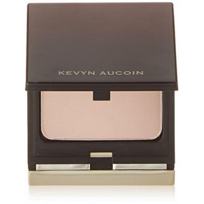 Kevyn Aucoin Eye Shadow, Number 103 Hint of Peach, 0.125 Ounce