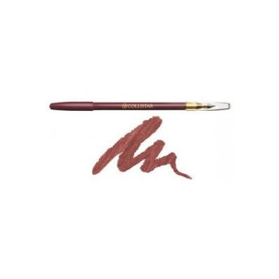 Collistar PROFESSIONAL lip pencil 08 cameo pink 1,2 gr