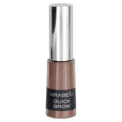 Mirabella Quick Brow Powder Light/Medium