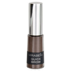 Mirabella Quick Brow Powder Medium/Dark