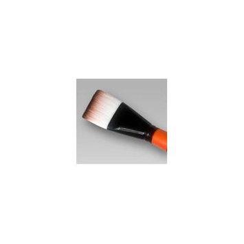 Mehron Mark Reid Signature Brushes - Flat Body Brush