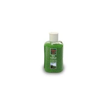 Allgauer Latschenkiefer Sole FuBbad (Mineral Foot Bath Salts), 350 g