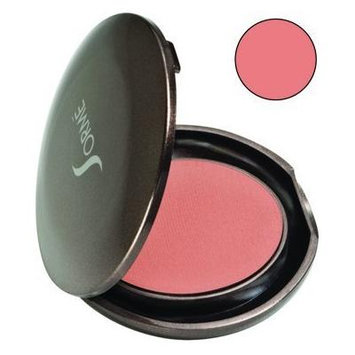 Sorme Cosmetics Bio Natural Blush - Charisma