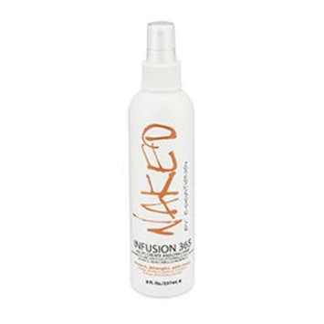 Naked INFUSION 365 (Protects, detangles, adds sheen), 4 Fl. Oz